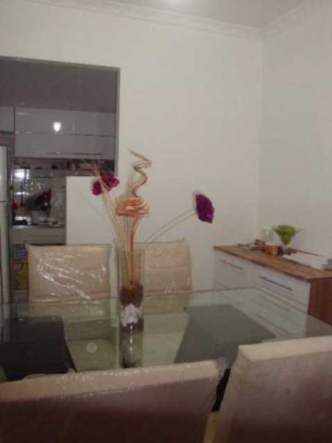 5 - Casa 3 quartos à venda Todos os Santos, Rio de Janeiro - R$ 460.000 - PPCA30017 - 6