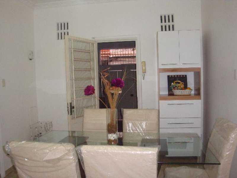 6 - Casa 3 quartos à venda Todos os Santos, Rio de Janeiro - R$ 460.000 - PPCA30017 - 7