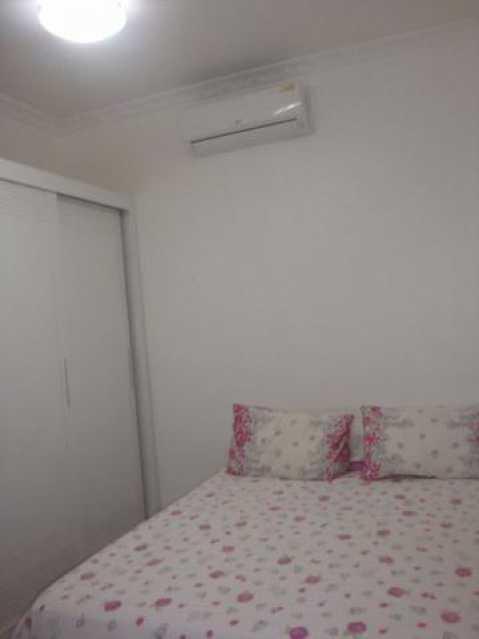 7 - Casa 3 quartos à venda Todos os Santos, Rio de Janeiro - R$ 460.000 - PPCA30017 - 8
