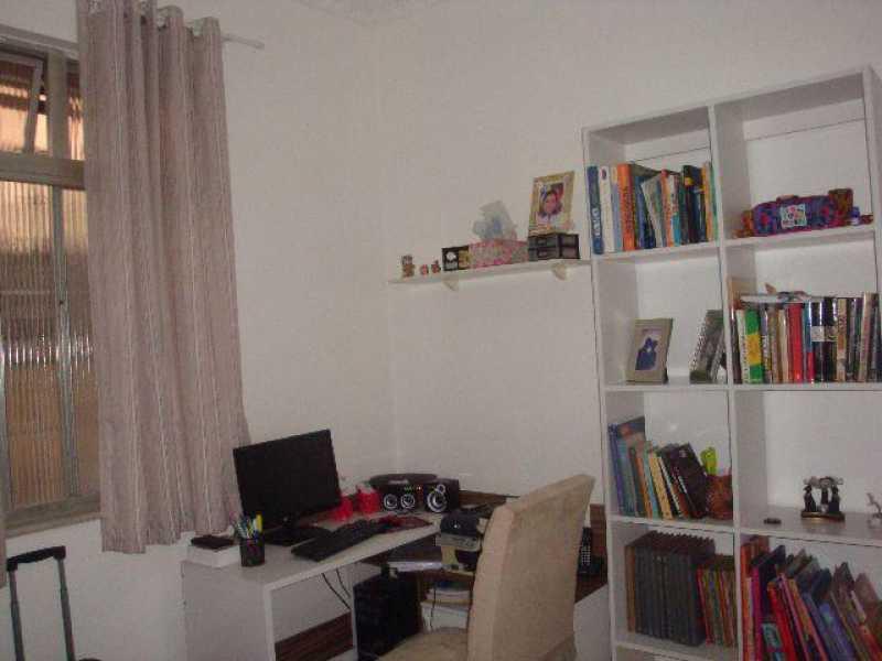 9 - Casa 3 quartos à venda Todos os Santos, Rio de Janeiro - R$ 460.000 - PPCA30017 - 10