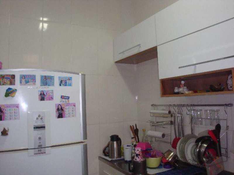 10 - Casa 3 quartos à venda Todos os Santos, Rio de Janeiro - R$ 460.000 - PPCA30017 - 11