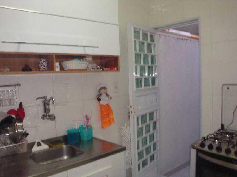 11 - Casa 3 quartos à venda Todos os Santos, Rio de Janeiro - R$ 460.000 - PPCA30017 - 12