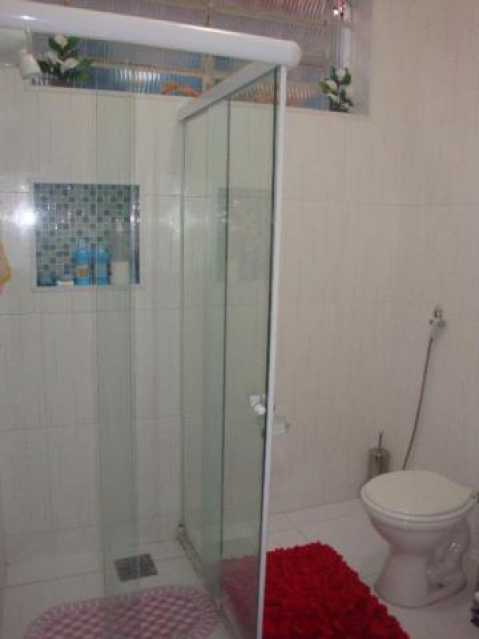 15 - Casa 3 quartos à venda Todos os Santos, Rio de Janeiro - R$ 460.000 - PPCA30017 - 16