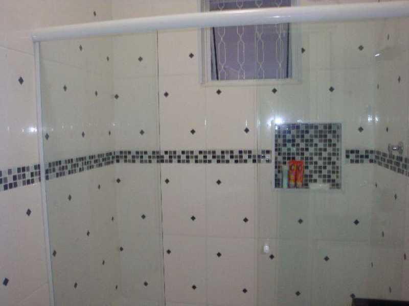 16 - Casa 3 quartos à venda Todos os Santos, Rio de Janeiro - R$ 460.000 - PPCA30017 - 17