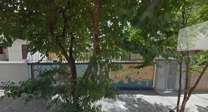 4 - Casa Comercial 120m² à venda Abolição, Rio de Janeiro - R$ 380.000 - PPCC00003 - 5