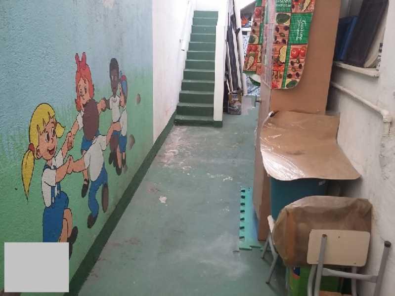 6 - Casa Comercial 120m² à venda Abolição, Rio de Janeiro - R$ 380.000 - PPCC00003 - 7