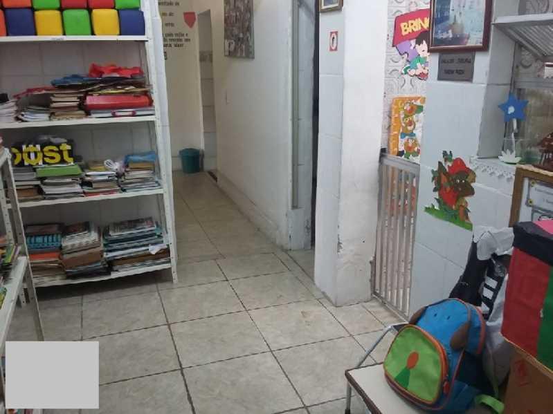 11 - Casa Comercial 120m² à venda Abolição, Rio de Janeiro - R$ 380.000 - PPCC00003 - 13