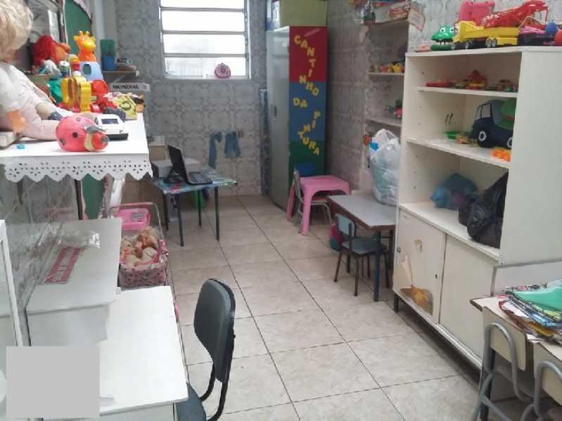 12 - Casa Comercial 120m² à venda Abolição, Rio de Janeiro - R$ 380.000 - PPCC00003 - 14