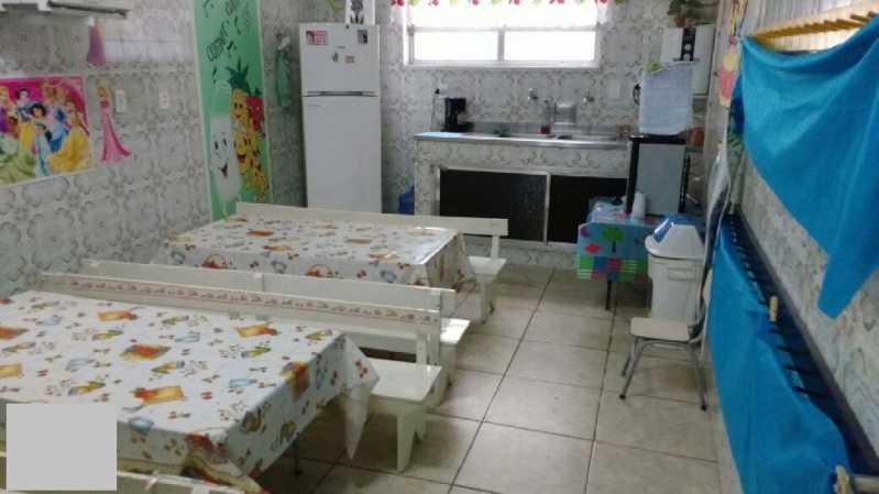 13 - Casa Comercial 120m² à venda Abolição, Rio de Janeiro - R$ 380.000 - PPCC00003 - 15