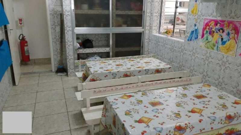 14 - Casa Comercial 120m² à venda Abolição, Rio de Janeiro - R$ 380.000 - PPCC00003 - 16