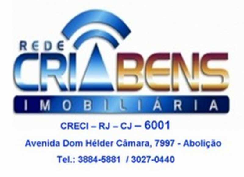 1 - Terreno Multifamiliar à venda Pilares, Rio de Janeiro - R$ 550.000 - PPMF00004 - 1