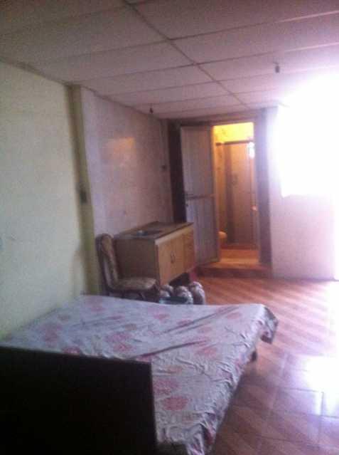 5 - Casa 2 quartos à venda Engenho de Dentro, Rio de Janeiro - R$ 320.000 - PPCA20039 - 6