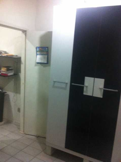 7 - Casa 2 quartos à venda Engenho de Dentro, Rio de Janeiro - R$ 320.000 - PPCA20039 - 8