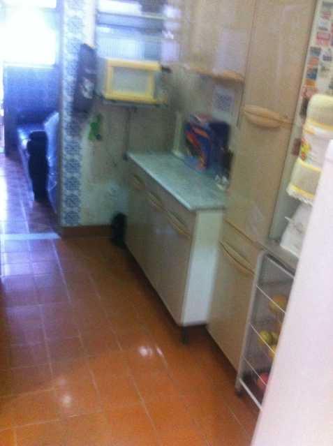 9 - Casa 2 quartos à venda Engenho de Dentro, Rio de Janeiro - R$ 320.000 - PPCA20039 - 10