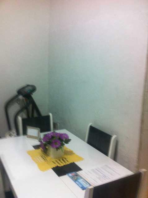 10 - Casa 2 quartos à venda Engenho de Dentro, Rio de Janeiro - R$ 320.000 - PPCA20039 - 11
