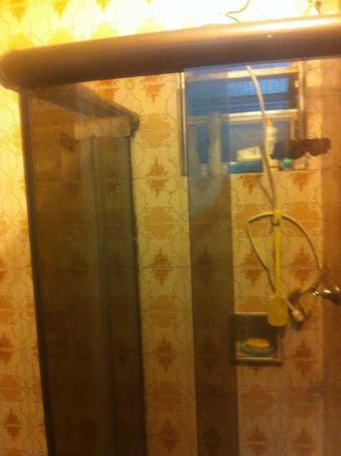 12 - Casa 2 quartos à venda Engenho de Dentro, Rio de Janeiro - R$ 320.000 - PPCA20039 - 13