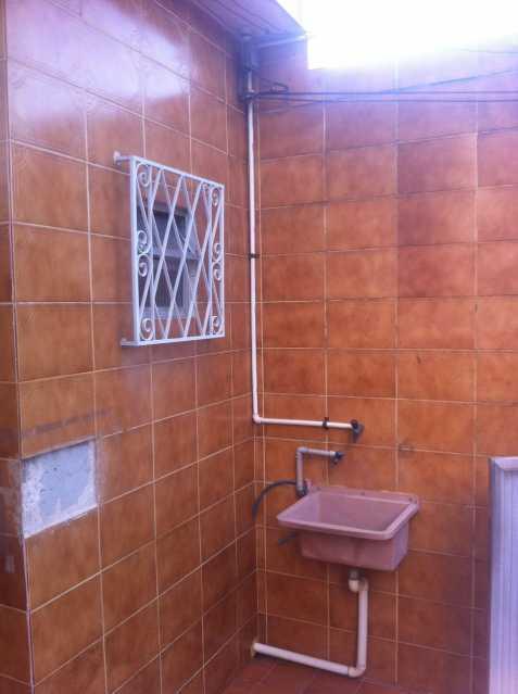 14 - Casa 2 quartos à venda Engenho de Dentro, Rio de Janeiro - R$ 320.000 - PPCA20039 - 15