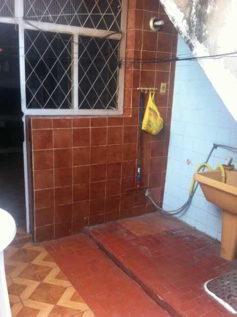 15 - Casa 2 quartos à venda Engenho de Dentro, Rio de Janeiro - R$ 320.000 - PPCA20039 - 16