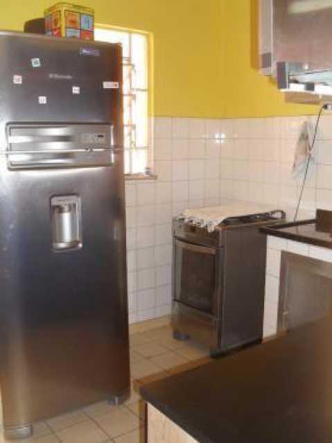 8 - Casa 3 quartos à venda Cascadura, Rio de Janeiro - R$ 270.000 - PPCA30027 - 9