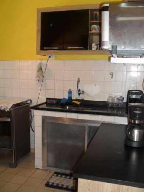 9 - Casa 3 quartos à venda Cascadura, Rio de Janeiro - R$ 270.000 - PPCA30027 - 10