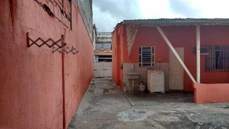 13 - Casa 3 quartos à venda Cascadura, Rio de Janeiro - R$ 270.000 - PPCA30027 - 14