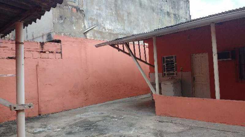 14 - Casa 3 quartos à venda Cascadura, Rio de Janeiro - R$ 270.000 - PPCA30027 - 15