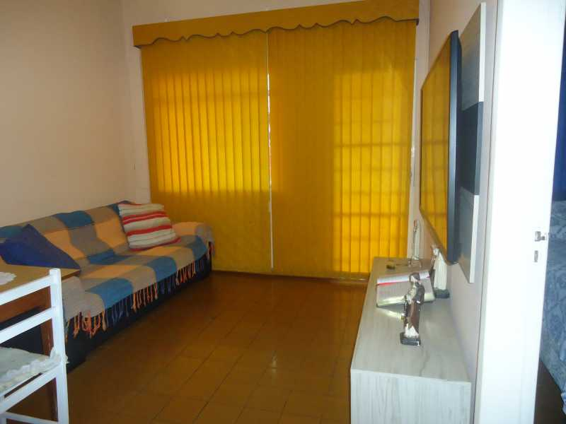 3 - Casa 3 quartos à venda Cascadura, Rio de Janeiro - R$ 270.000 - PPCA30027 - 18