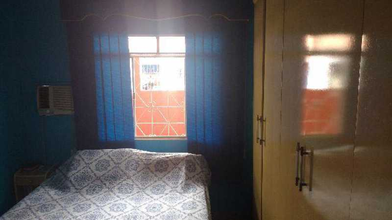 5 - Casa 3 quartos à venda Cascadura, Rio de Janeiro - R$ 270.000 - PPCA30027 - 20