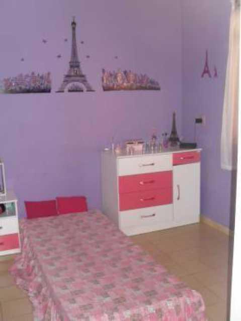 7 - Casa 3 quartos à venda Cascadura, Rio de Janeiro - R$ 270.000 - PPCA30027 - 22