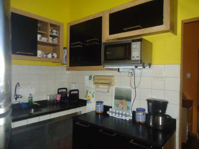 10 - Casa 3 quartos à venda Cascadura, Rio de Janeiro - R$ 270.000 - PPCA30027 - 25