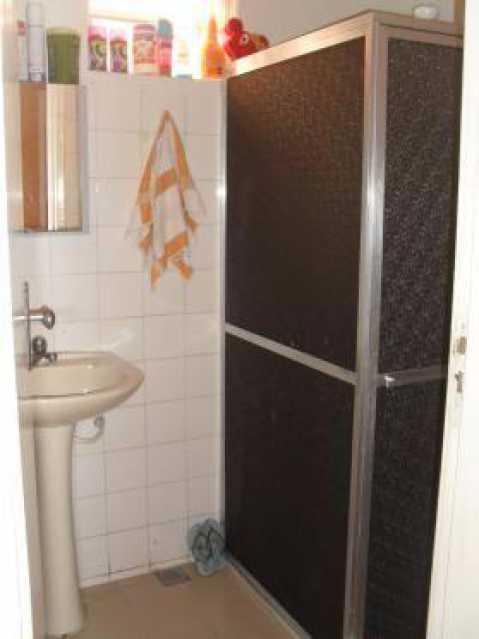 12 - Casa 3 quartos à venda Cascadura, Rio de Janeiro - R$ 270.000 - PPCA30027 - 27