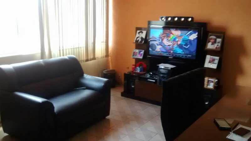 2 - Apartamento 2 quartos à venda Piedade, Rio de Janeiro - R$ 260.000 - PPAP20099 - 3