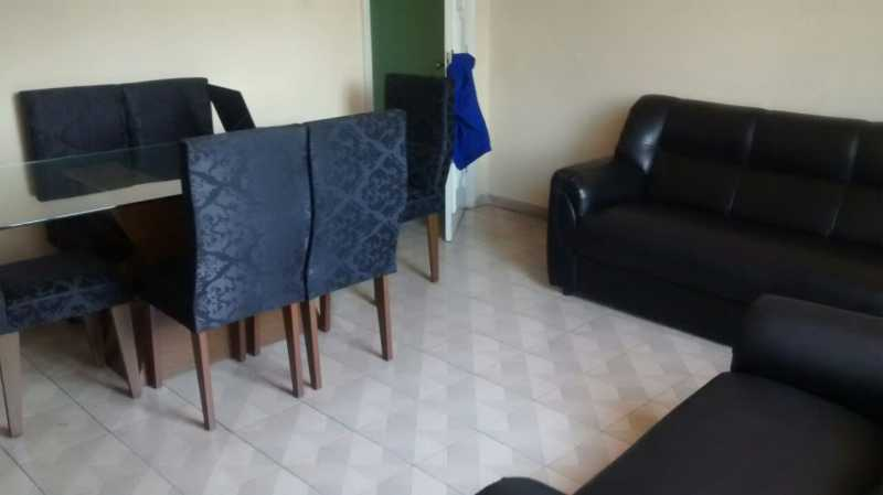 3 - Apartamento 2 quartos à venda Piedade, Rio de Janeiro - R$ 260.000 - PPAP20099 - 4