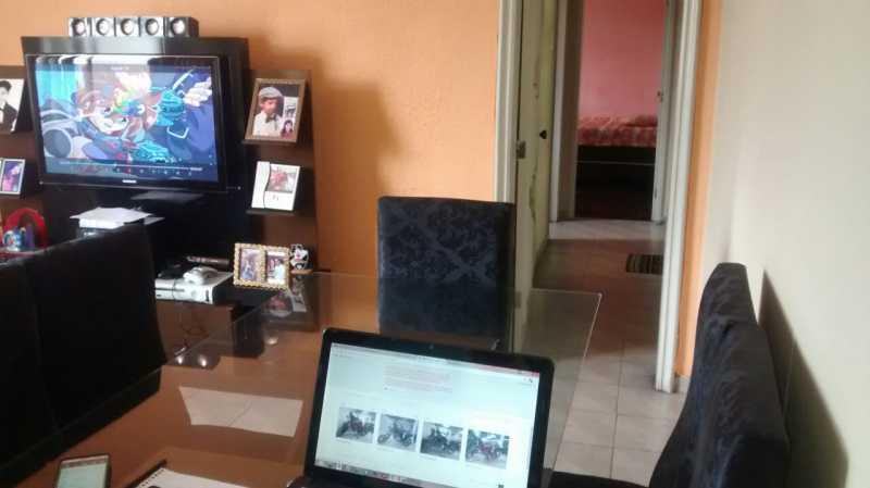 4 - Apartamento 2 quartos à venda Piedade, Rio de Janeiro - R$ 260.000 - PPAP20099 - 5