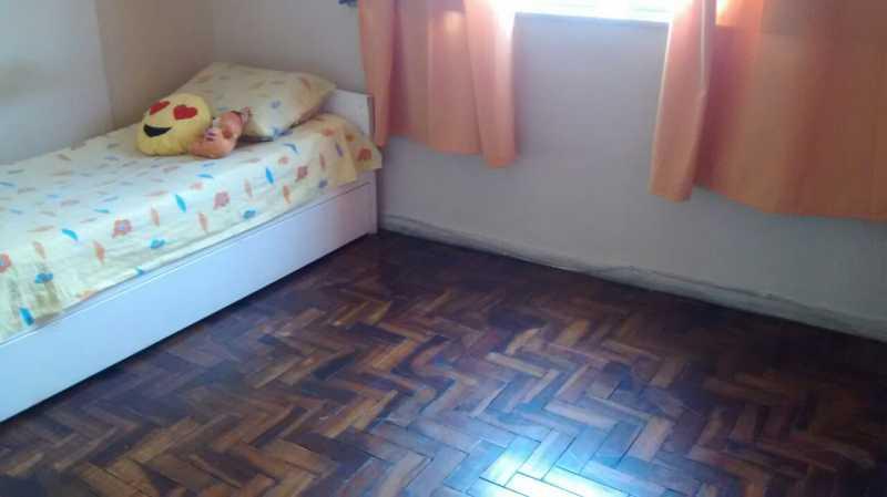 6 - Apartamento 2 quartos à venda Piedade, Rio de Janeiro - R$ 260.000 - PPAP20099 - 7