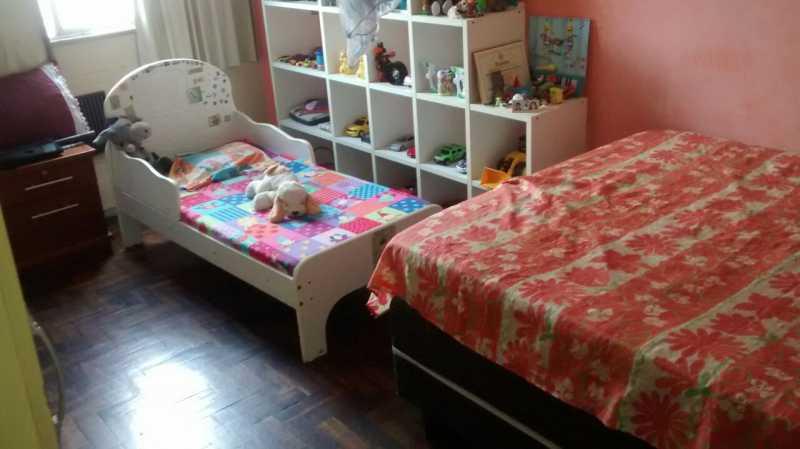 7 - Apartamento 2 quartos à venda Piedade, Rio de Janeiro - R$ 260.000 - PPAP20099 - 8