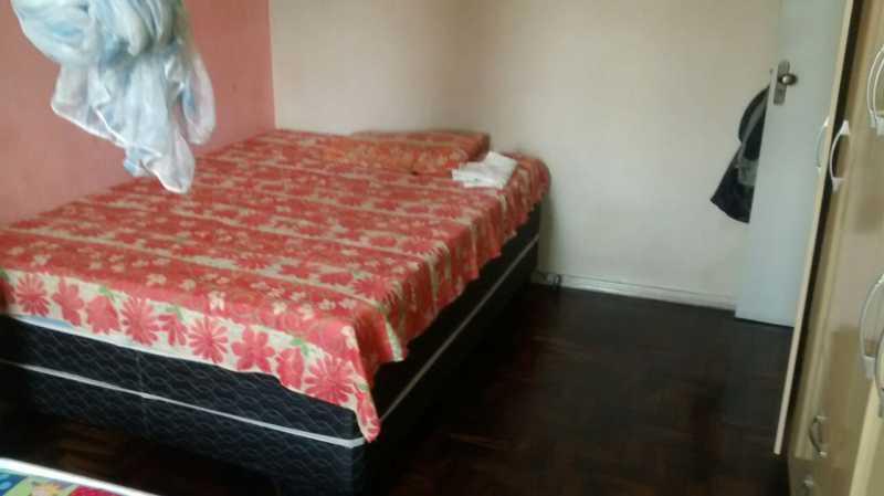 8 - Apartamento 2 quartos à venda Piedade, Rio de Janeiro - R$ 260.000 - PPAP20099 - 9