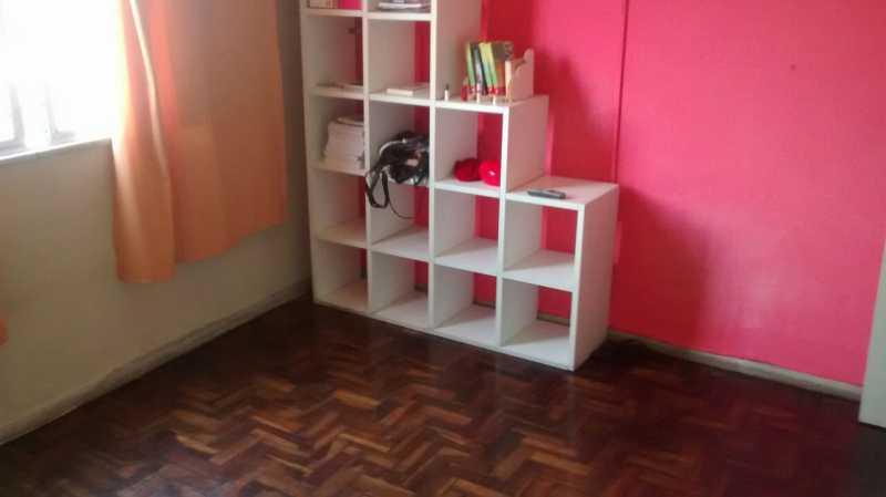 9 - Apartamento 2 quartos à venda Piedade, Rio de Janeiro - R$ 260.000 - PPAP20099 - 10