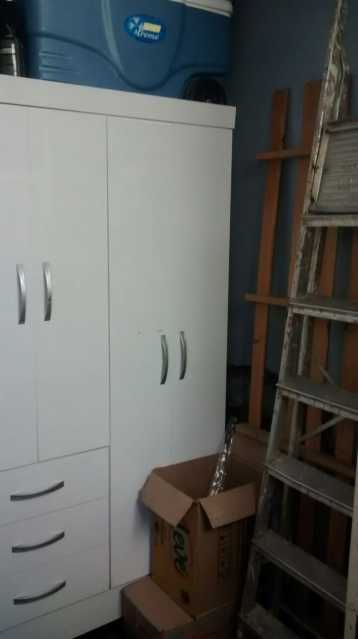 10 - Apartamento 2 quartos à venda Piedade, Rio de Janeiro - R$ 260.000 - PPAP20099 - 11
