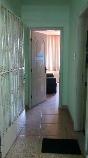 11 - Apartamento 2 quartos à venda Piedade, Rio de Janeiro - R$ 260.000 - PPAP20099 - 12