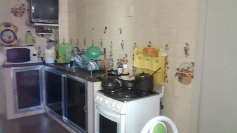 12 - Apartamento 2 quartos à venda Piedade, Rio de Janeiro - R$ 260.000 - PPAP20099 - 13