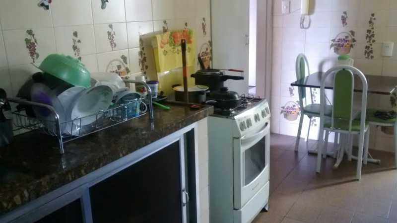 13 - Apartamento 2 quartos à venda Piedade, Rio de Janeiro - R$ 260.000 - PPAP20099 - 14