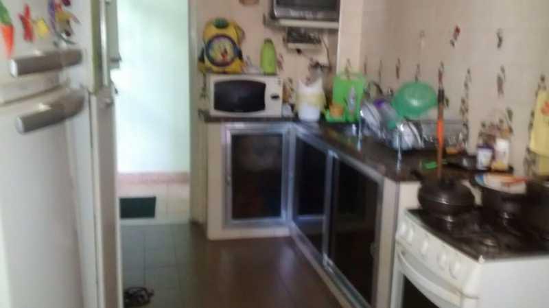 14 - Apartamento 2 quartos à venda Piedade, Rio de Janeiro - R$ 260.000 - PPAP20099 - 15