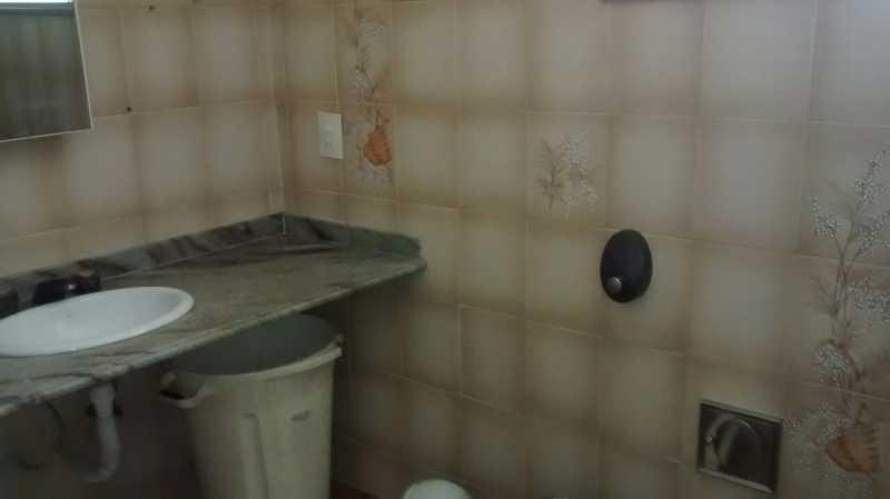 16 - Apartamento 2 quartos à venda Piedade, Rio de Janeiro - R$ 260.000 - PPAP20099 - 17