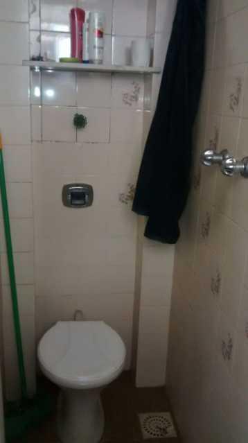 17 - Apartamento 2 quartos à venda Piedade, Rio de Janeiro - R$ 260.000 - PPAP20099 - 18