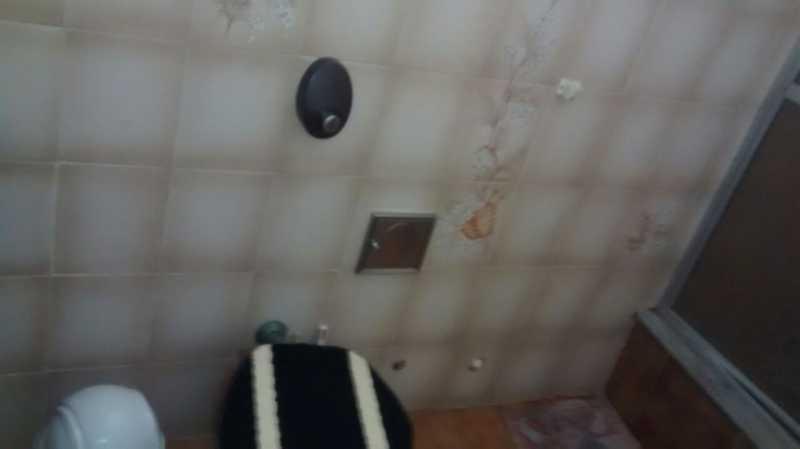 18 - Apartamento 2 quartos à venda Piedade, Rio de Janeiro - R$ 260.000 - PPAP20099 - 19