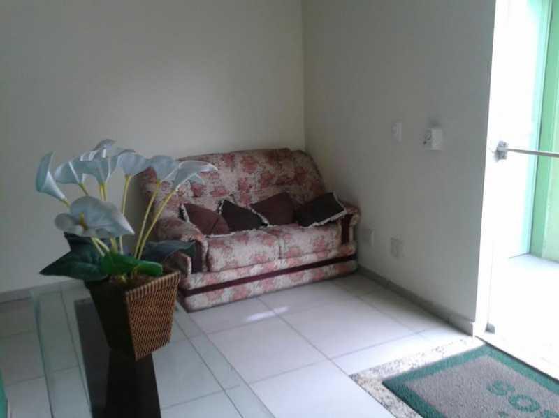 4 - Apartamento 3 quartos à venda Todos os Santos, Rio de Janeiro - R$ 400.000 - PPAP30028 - 5