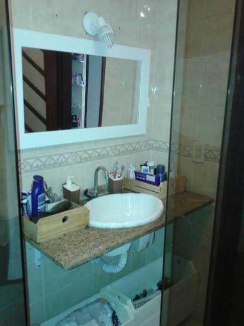 7 - Apartamento 3 quartos à venda Todos os Santos, Rio de Janeiro - R$ 400.000 - PPAP30028 - 8