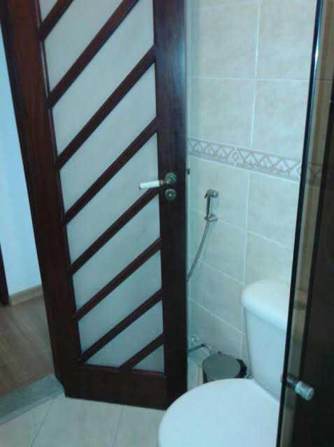 8 - Apartamento 3 quartos à venda Todos os Santos, Rio de Janeiro - R$ 400.000 - PPAP30028 - 9