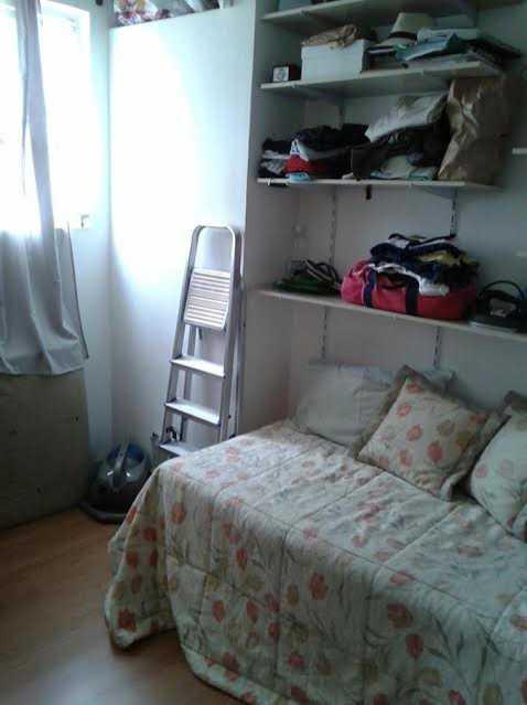 9 - Apartamento 3 quartos à venda Todos os Santos, Rio de Janeiro - R$ 400.000 - PPAP30028 - 10